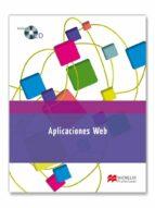 aplicaciones web 9788415656654