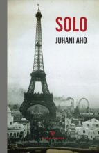 solo-juhani aho-9788416544554