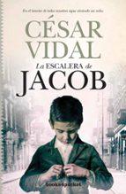 la escalera de jacob cesar vidal 9788416622054