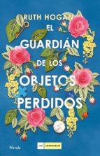 EL GUARDIÁN DE LOS OBJETOS PERDIDOS (EBOOK)