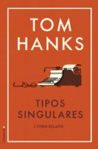 TIPOS SINGULARES (EBOOK)