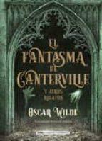 el fantasma de canterville y otros relatos-oscar wilde-9788417430054