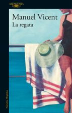 LA REGATA (EBOOK)