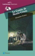 le comte de monte-cristo (a2)-alexandre dumas-9788420565354