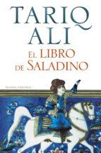 el libro de saladino-jordi vives-9788420653754
