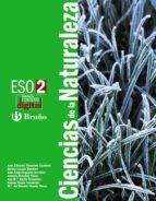 contextodigital ciencias de la naturaleza 2 eso-9788421671054