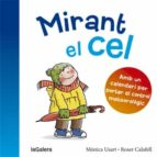 Mirant el cel 978-8424656454 EPUB TORRENT por Monica usart