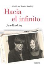hacia el infinito-jane hawking-9788426401854