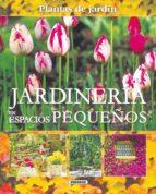 jardineria en espacios pequeño-9788430569854