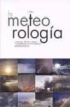 meteorologia j. oldani 9788431536954