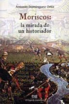 Antonio Dominguez Ortiz España Tres Milenios De Historia Pdf