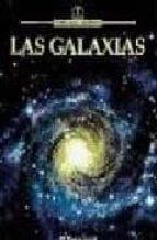 las galaxias-9788434218154