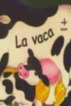 Descargue el ebook gratis La vaca