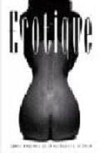 erotique 9788466201254