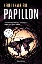 papillon (ebook) henri charriere 9788466343954