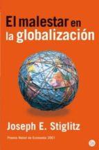 el malestar en la globalizacion-joseph e. stiglitz-9788466368254