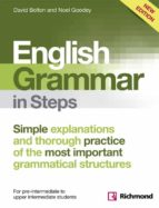 new english grammar in steps book without answers-9788466817554