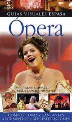 opera-9788467026054