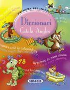 diccionari catala-angles-9788467743654