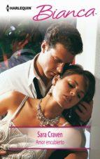 amor encubierto (ebook)-sara craven-9788468746654