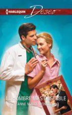 el hombre más deseable (ebook) anne marie winston 9788468768854