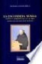 El libro de La escondida senda: poetica y hermeneutica en la obra castellana de fray luis de leon autor JOSE RAMON ALCANTARA MEJIA PDF!