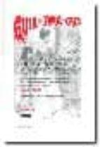guia del ama de casa: principios de economia e higiene domesticas con aplicacion a la moral (ed. facs.) carlos yeves 9788479001254