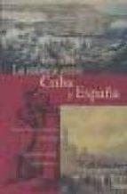 la musica entre cuba y españa-faustino nuñez-maria teresa linares-9788480482554