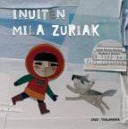 Inuiten mila zuriak Descarga gratuita de Ebook for MCSE