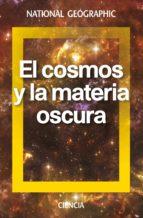 el cosmo y la materia oscura-9788482986654