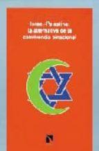 israel-palestina: la alternativa de la convivencia binacional-michel warschawski-9788483191354