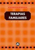 terapias familiares-alain heril-9788484450054
