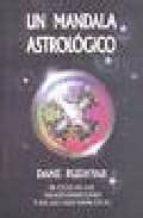 un mandala astrologico dane rudhyar 9788485316854