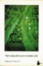 vencer con la sofrologia raymond abrezol 9788486221454