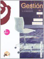 gestion de salas y espacios escenicos-miguel angel perez martin-9788489987654