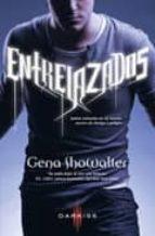entrelazados-gena showalter-9788490000854