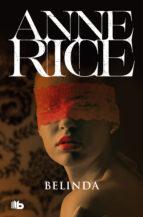 belinda (ebook) anne rice 9788490191354