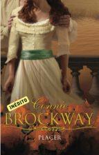 placer (buscadores de rosas 2) (ebook)-connie brockway-9788490323854