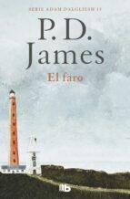 el faro (adam dalgliesh 13) (ebook)-p.d. james-9788490697054