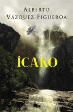 icaro-alberto vazquez figueroa-9788490705254