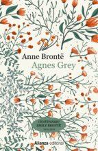 agnes grey-anne bronte-9788491048954
