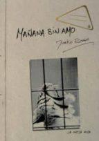 Descargar el foro de epub books Mañana sin amo