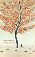 musashino-doppo kunikida-9788494291654