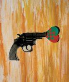 el amor es el crimen perfecto carlos salem 9788494310454
