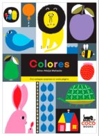 colores-aino-maija metsola-9788494374654