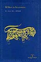 el libro de los secretos farid ad din attar 9788495052254