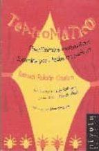 teatromatico: divertimentos matematicos teatrales para todos los publicos-ismael roldan castro-9788495599254