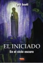 el iniciado-cyril scott-9788496166554
