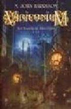 nocturnos de viriconium (viriconium vol. iii) m. john harrison 9788496173354