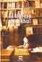 el librero de kabul-asne sierstad-9788496231054